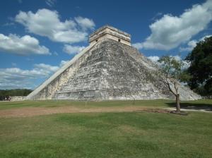 Belize 129