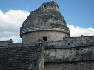 Belize 144