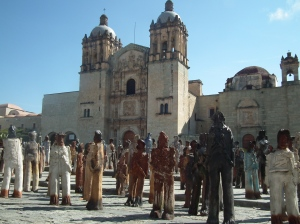 Secrets Of The Ancients: An Interview With Don Quena, Oaxaca, Mexico