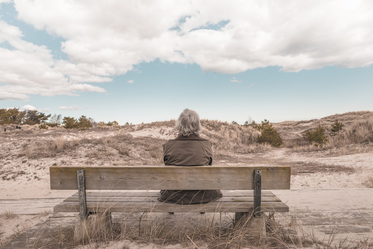 Understanding Meditation – Are You Missing Out On Life's Opportunities?