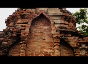 Lopburi 1 of 3