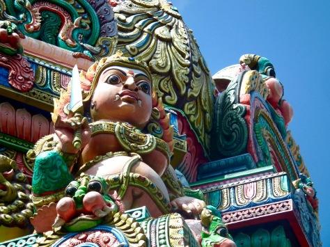 Hindu God, Agni