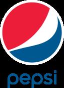 2008 Pepsi Logo